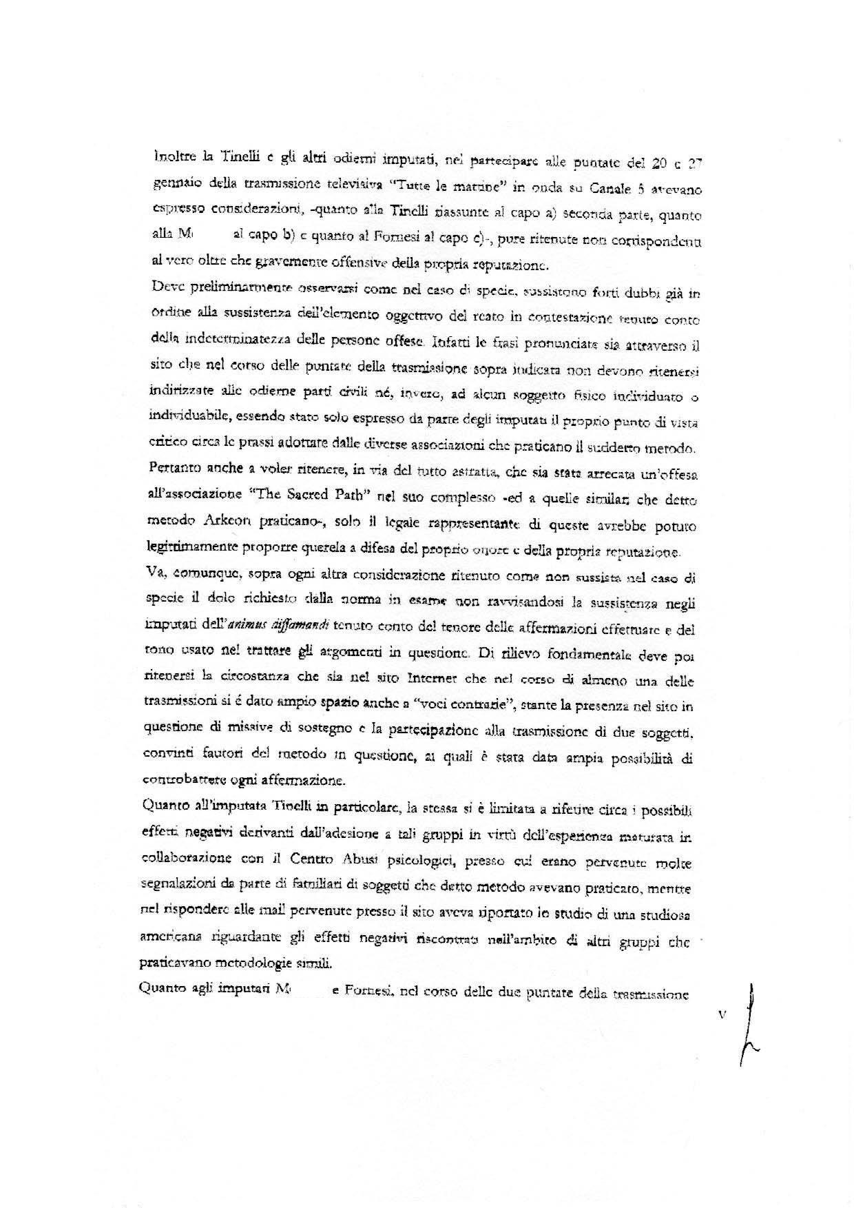 Image Result For Giuseppe Liotta