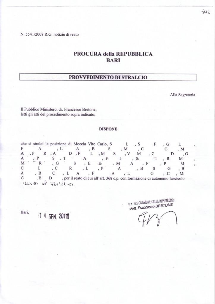 Psicosetta Lorita Tinelli | newhairstylesformen2014.com
