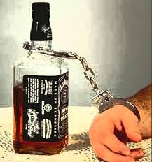 Ho smesso di bere risposte di alcool