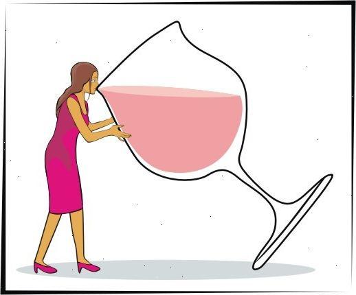 Come smettere di bere per mezzo di meditazione